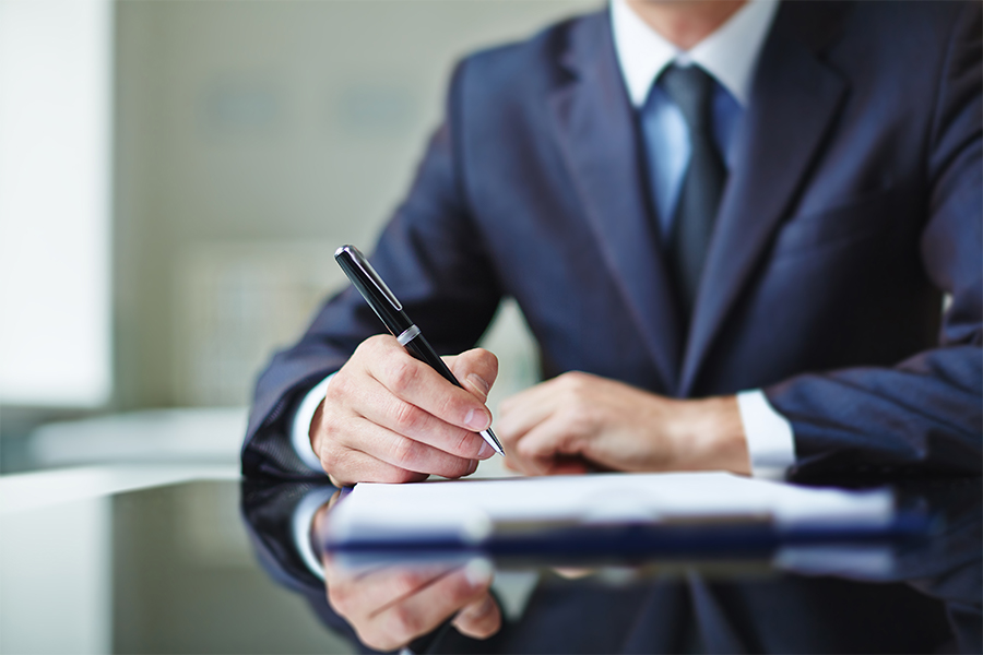 WHAT IS A LETTER OF INTENT AND HOW IS IT DIFFERENT FROM AN ASSET PURCHASE AGREEMENT