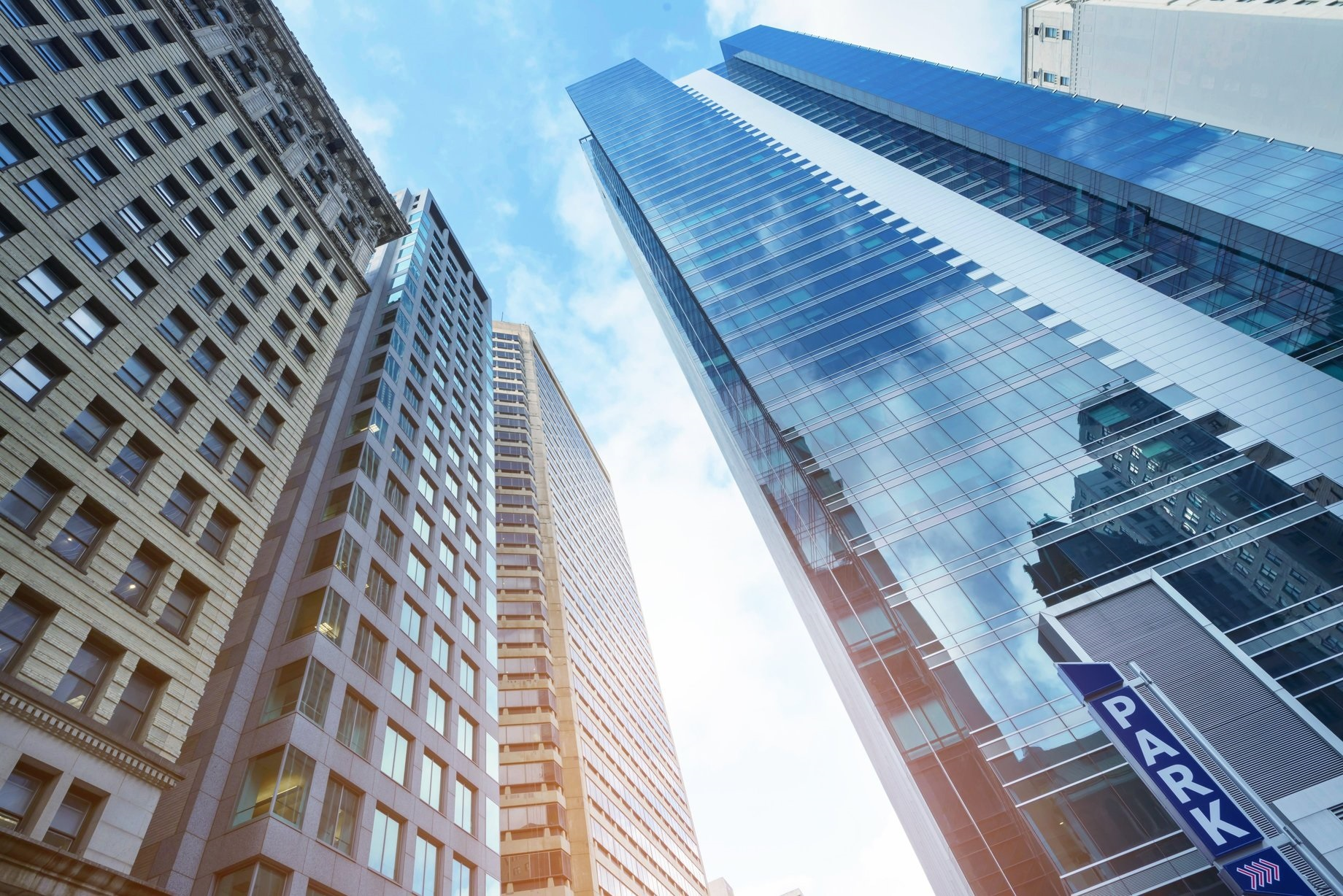 Thinking of Buying Commercial Property? 3 Things to Know