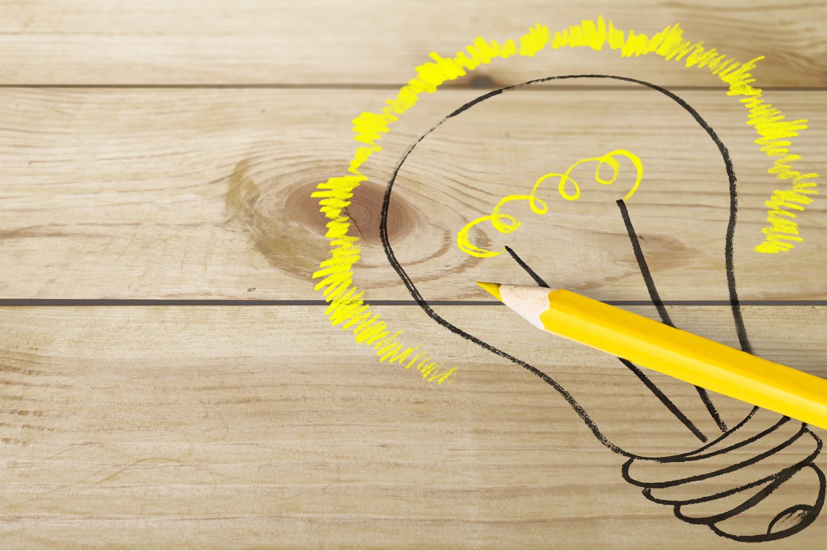 Creative Ways to Fund Your Startup