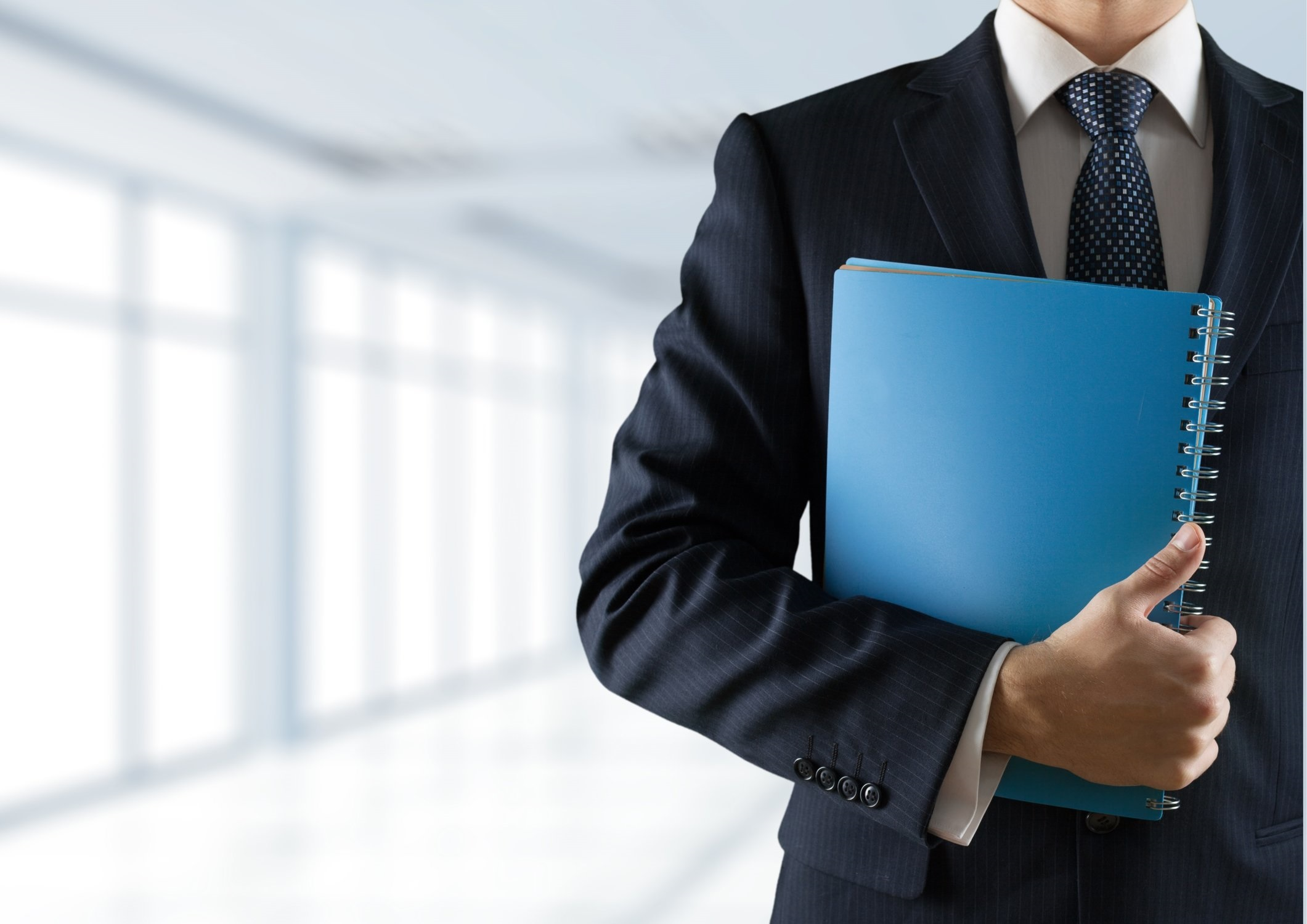 4 Ways to Protect Your Business From Lawsuits