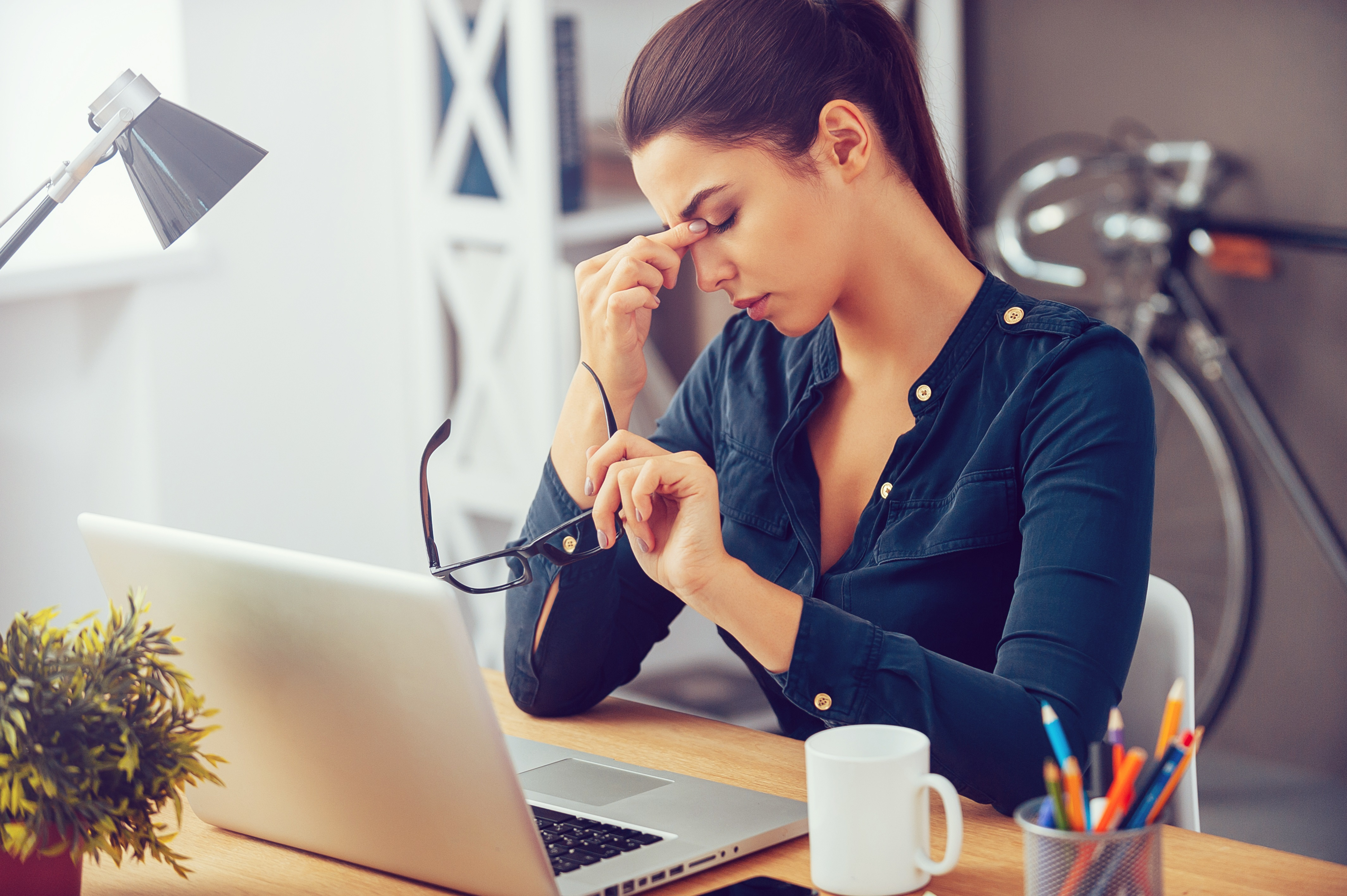 Top Mistakes That New Business Owners Make