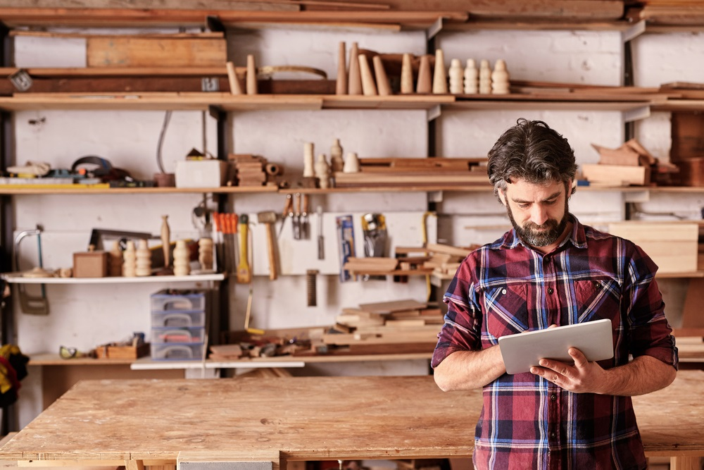 Common Compliance Concerns for Business Owners