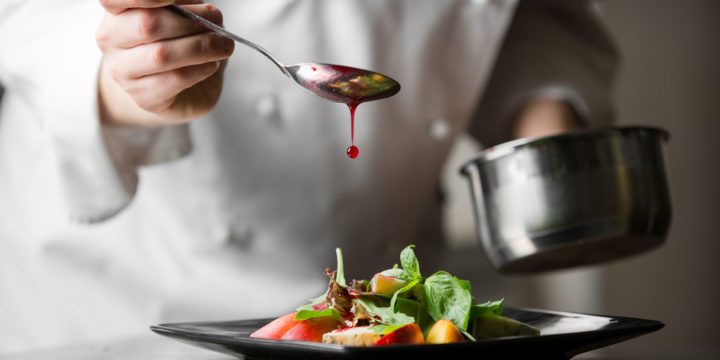 Know the Labor Rules for Restaurants