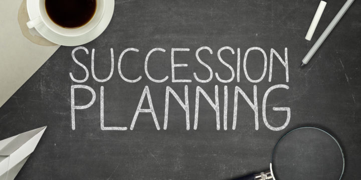 Do You Need a Business Succession Plan?
