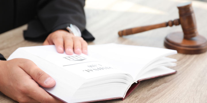 Common Issues in Business Litigation