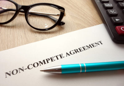 The Basics of Non-Disclosure Agreements